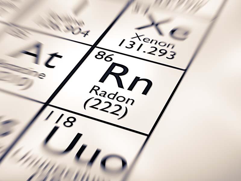 duckstein restoration radon gas 1