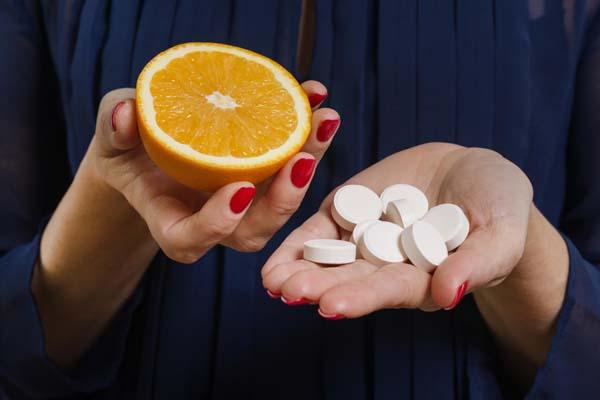 pills not to mix