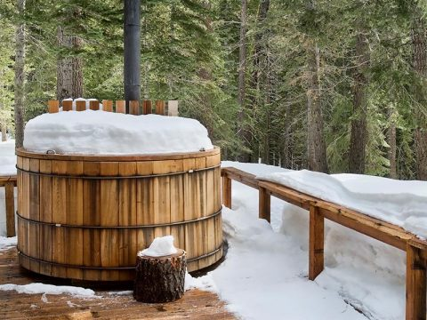How to Protect Yourself from Deck Problems in Winter