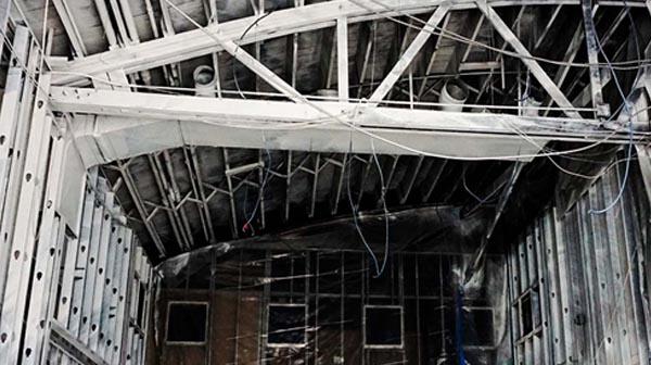duckstein restoration commercial restoration 2