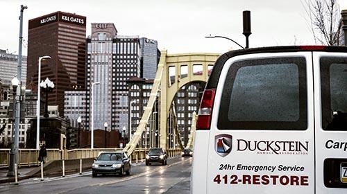duckstein restoration commercial restoration
