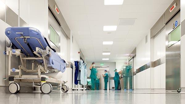 duckstein restoration hospital restoration