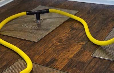 water drying equipment 2