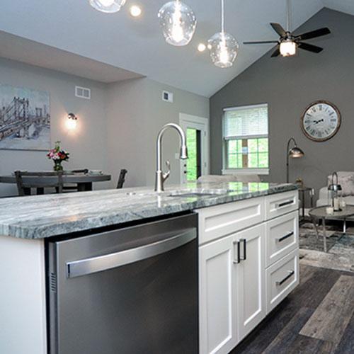 kitchen design duckstein restoration 2