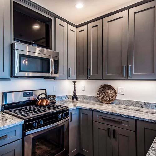 kitchen design duckstein restoration 4