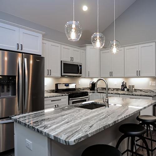 kitchen design duckstein restoration
