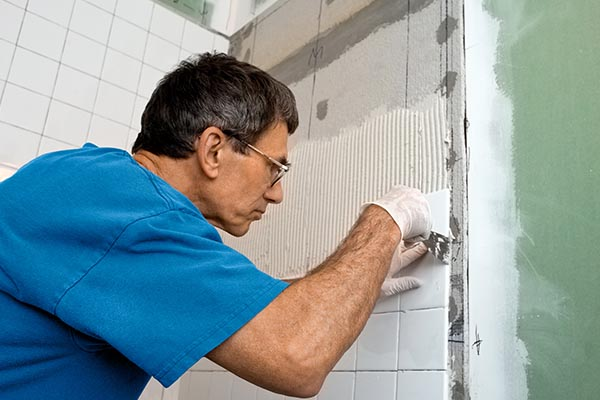 Home repairs for the end of summer